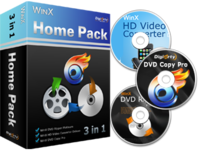 digiarty-software-inc-winx-home-pack.png