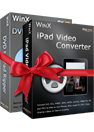 digiarty-software-inc-winx-ipad-converter-pack.png