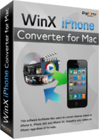 digiarty-software-inc-winx-iphone-converter-for-mac.png