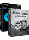 digiarty-software-inc-winx-iphone-converter-pack-holiday-discount.png