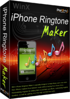 digiarty-software-inc-winx-iphone-ringtone-maker.png