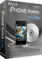 digiarty-software-inc-winx-iphone-ripper-for-mac.png