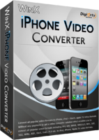digiarty-software-inc-winx-iphone-video-converter.png