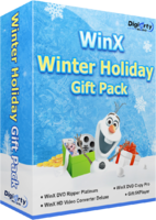 digiarty-software-inc-winx-winter-holiday-gift-pack-for-3-pcs.png