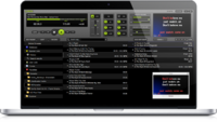 digital-1-audio-inc-lyrx-karaoke-software-for-mac-activation-for-3-machines.png