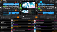 digital-1-audio-inc-pcdj-dex-3-audio-video-and-karaoke-mixing-software-for-windows-mac-pcdj-independence-day-savings-save-20.png