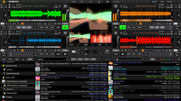 digital-1-audio-inc-pcdj-dex-3-windows-mac-dj-mixing-software-activation-for-3-machines-200-music-video-downloads-thru-10-31.jpg