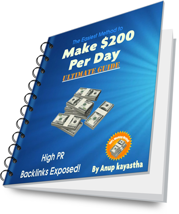 digital-bunch-get-thousands-of-high-pr-backlinks-within-a-minute-ebook-1-2978874.png