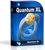 digital-computations-inc-quantum-xl-with-one-year-subscription-300603354.JPG