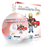 digital-computations-inc-simware-pro-201062.JPG