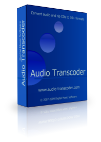 digital-music-software-audio-transcoder-300262513.PNG