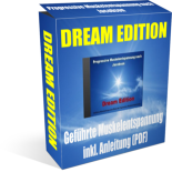 digitale-infoprodukte-kristian-mojzes-audio-cd-progressive-muskelentspannung-dream-edition-300451620.PNG