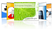 digitalofficepro-powerpoint-templates-pack-full-version-2870058.png
