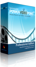 digitalofficepro-powervideopoint-full-version-2885530.png