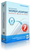 digitalofficepro-wordflashpoint-full-version-2983992.png