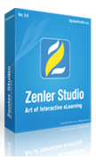 digitalofficepro-zenler-studio-pro-full-version-3007692.png