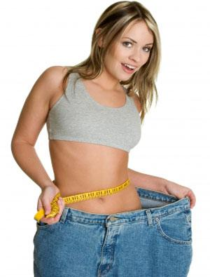 digits-factory-nutristudio-the-weight-loss-software-full-version-2932366.jpg