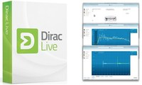 dirac-research-dirac-live-room-correction-suite-full-version.jpg