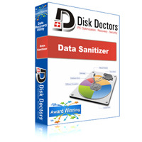 disk-doctor-labs-inc-disk-doctors-data-sanitizer.jpg