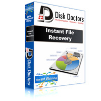 disk-doctor-labs-inc-disk-doctors-instant-file-recovery.jpg