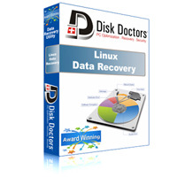 disk-doctor-labs-inc-disk-doctors-linux-data-recovery.jpg