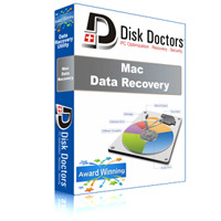 disk-doctor-labs-inc-disk-doctors-mac-data-recovery.jpg