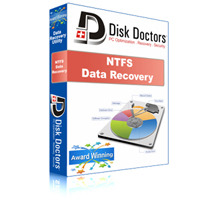 disk-doctor-labs-inc-disk-doctors-ntfs-data-recovery.jpg