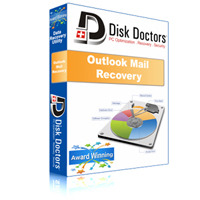 disk-doctor-labs-inc-disk-doctors-outlook-mail-recovery-pst.jpg