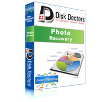disk-doctor-labs-inc-disk-doctors-photo-recovery-mac.jpg