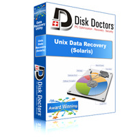 disk-doctor-labs-inc-disk-doctors-unix-data-recovery-solaris.jpg