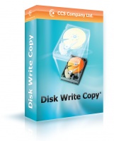 disk-write-copy-disk-write-copy-personal-edition.PNG