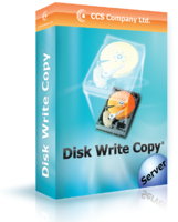 disk-write-copy-disk-write-copy-server-edition.png