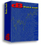 ditec-international-corp-databull-two-years-300359696.JPG