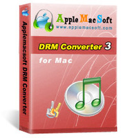 djmixersoft-applemacsoft-drm-converter-for-mac-drm-converter-for-mac-30-off.jpg