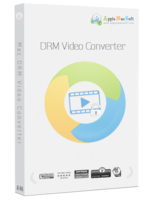 djmixersoft-applemacsoft-drm-video-converter-for-mac-20-off-for-special-offer-campaign.png