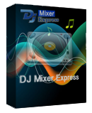 djmixersoft-dj-mixer-express-for-mac.png