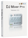 djmixersoft-dj-mixer-pro-3-for-mac.png