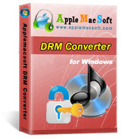 djmixersoft-easy-drm-converter-for-windows-20-off-for-special-offer-campaign.jpg