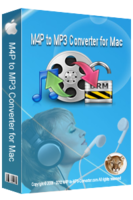 djmixersoft-m4p-converter-for-mac-20-off-for-special-offer-campaign.png