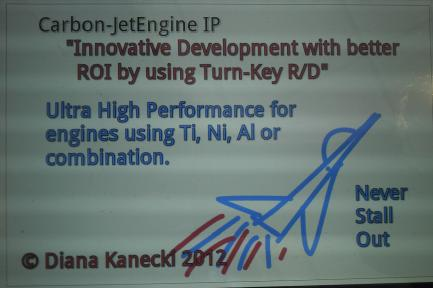 dka-strategic-planning-inc-carbon-jet-ip-material-morphing-of-engine-designs-with-ti-ni-al-mixed-using-carbon-to-optimize-performance-300181130.JPG