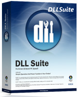 dll-suite-1-month-dll-suite-license-dll-file-download-service.jpg