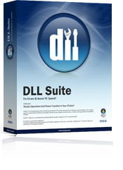 dll-suite-co-ltd-dll-suite-1-month-300652815.PNG