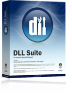dll-suite-dll-suite-2-pc-license-registry-cleaner.png