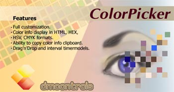dmsoft-technologies-dmcontrols-colorpicker-net-control-211158.JPG