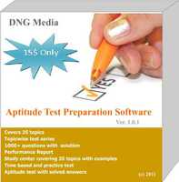 dng-media-aptitude-test-preparation-software.jpg