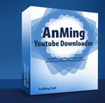 dong-daozhou-anming-video-downloader-dvd-ripper-suite-anming-video-downloader-50.jpg