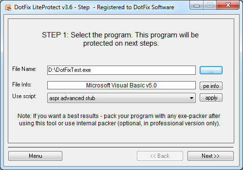 dotfix-software-dotfix-liteprotect-developer-license-300138087.PNG