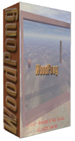 doubler-software-woodpong-300033010.JPG