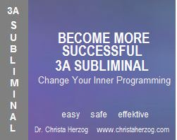 dr-christa-herzog-become-more-successful-3a-subliminal-300586605.JPG