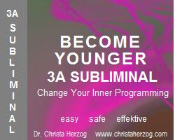 dr-christa-herzog-become-younger-3a-subliminal-300634030.JPG